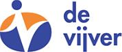 De Vijver VZW logo