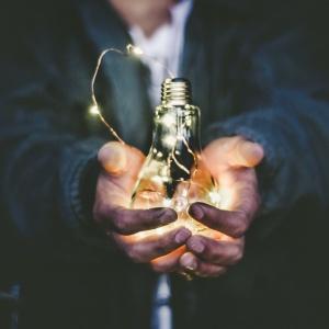 man bulb.jpg