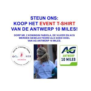 Banner website ACG 10 miles.jpg